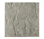 Тротуарная плитка старый камень