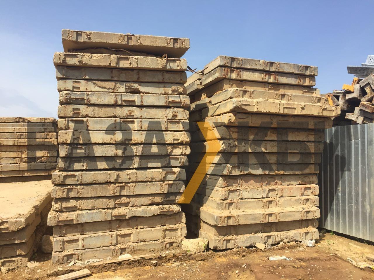 Бетон в москве бу цементный раствор для стяжки доставка